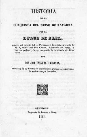 Imagen del registro