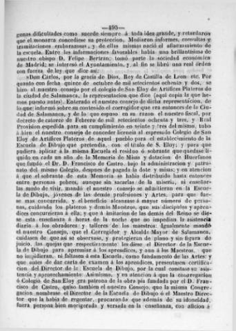 Biblioteca Digital De Castilla Y León Historia De La Ciudad De
