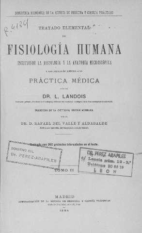 Biblioteca Digital de Castilla y León > Tratado elemental de ...
