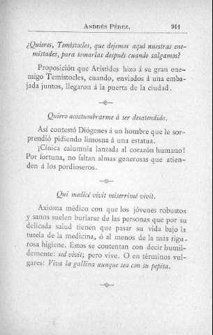 Biblioteca Digital De Castilla Y León Mosaico Escolar O
